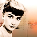 Audrey-45.jpg