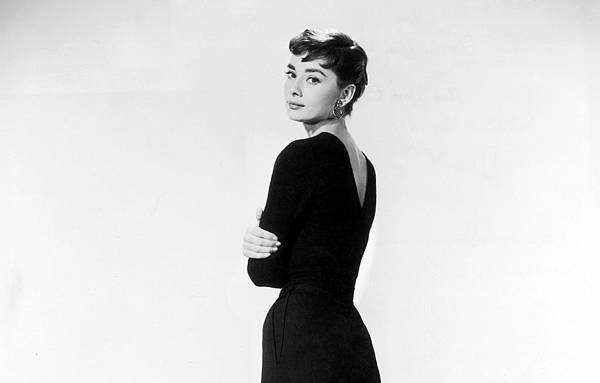 Audrey-46.jpg