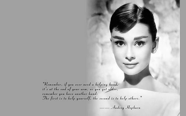 Audrey-51.jpg