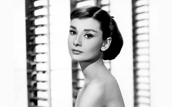 Audrey-53.jpg