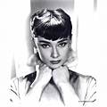 Audrey-54.jpg