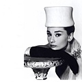 Audrey-56.jpg