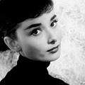 Audrey-55.jpg