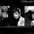 Audrey-60.jpg