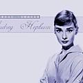 Audrey-61.jpg