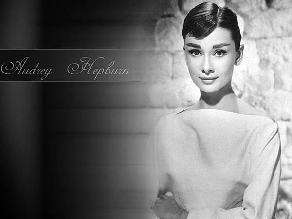 Audrey-63.jpg