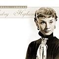 Audrey-64.jpg
