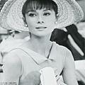 Audrey-65.jpg