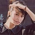 楊林-50.jpg