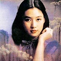 呂秀菱-3.jpg