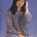呂秀菱-12.jpg