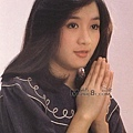 呂秀菱-41.jpg