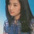 呂秀菱-50.jpg
