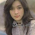 呂秀菱-49.jpg