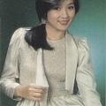 呂秀菱-55.jpg