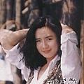 呂秀菱-65.jpg