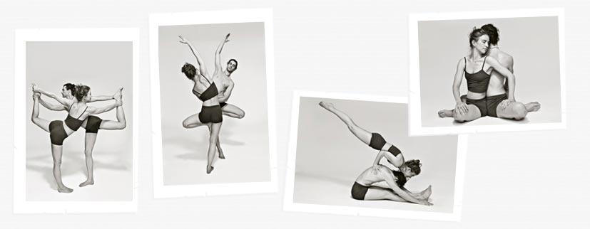 yoga-pics.jpg