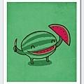 20120526-為了給你最燦爛的笑容~我可以勇敢切開自己