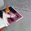 20120527-敢幻想,讓你與眾不同~讓五月天陪你幻想