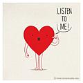 20120715-當你迷惑沒人指引你的方向,也許你該聽聽它跟你怎麼說?