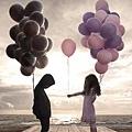 20120717我覺得能把幸福分給需要幸福的人~才是真正的幸福