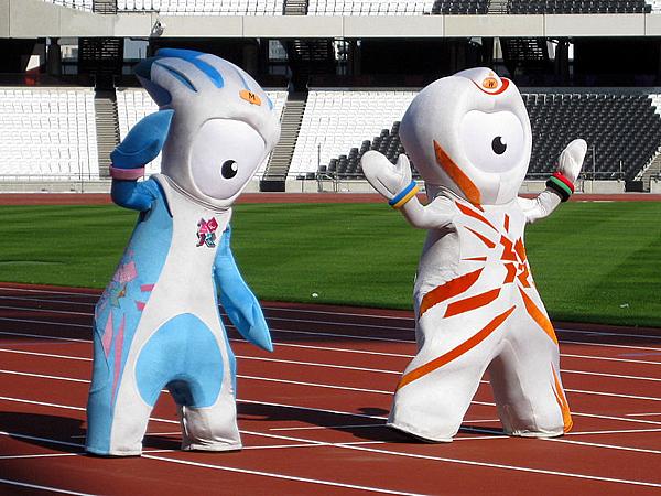 1366-3-1Olympic mascots