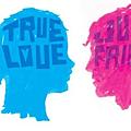20120823-無論女孩與男孩,我們都需要 讀. 心. 術。