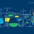 120828-玩音樂,就像一場化學實驗,你永遠不知道結果會是什麼?
