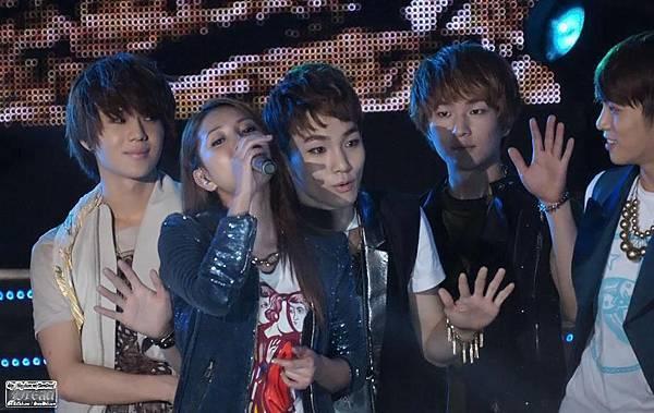120908 濟州K-POP Nature+演唱會-1