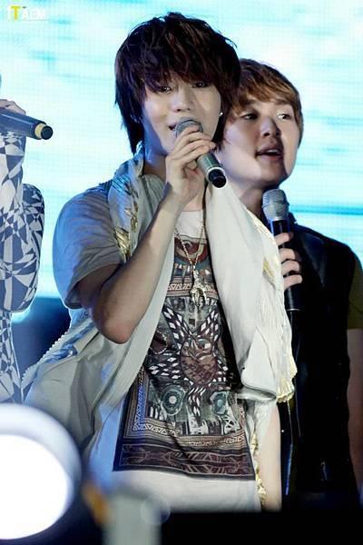 120908 濟州K-POP Nature+演唱會-2-4