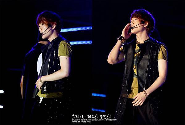 120908 濟州K-POP Nature+演唱會-O1