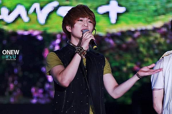 120908 濟州K-POP Nature+演唱會-O4