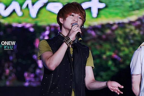 120908 濟州K-POP Nature+演唱會-O5