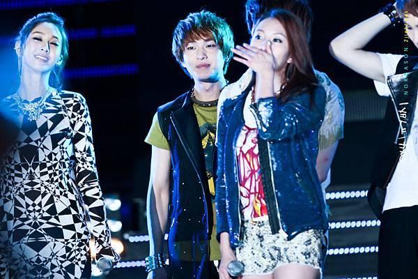 120908 濟州K-POP Nature+演唱會-O6