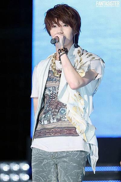 120908 濟州K-POP Nature+演唱會-T1-6