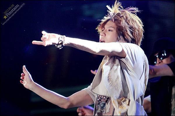 120908 濟州K-POP Nature+演唱會-T2-3