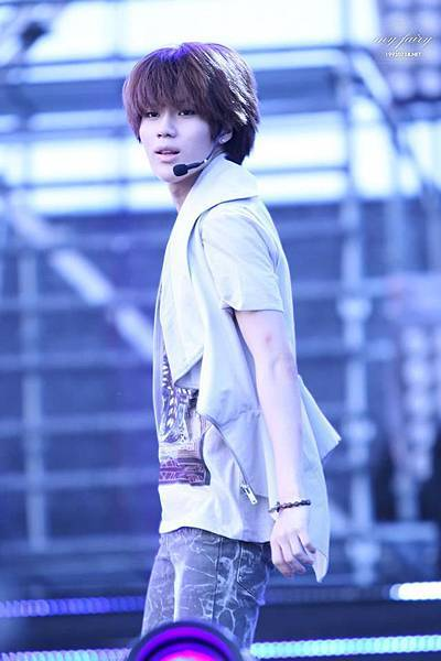 120908 濟州K-POP Nature+演唱會-T2-8