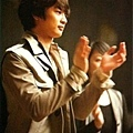 ‎130308 SHINee Jap. Mob site update-M2