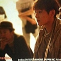 ‎130318 SHINee Japan Mob Site update-O