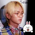 130328 10 Corso Como Seoul Party-uK