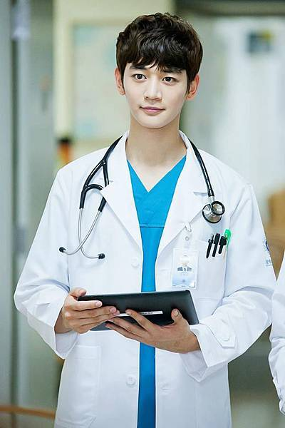 【官方圖】130923 Medical Top Team-M