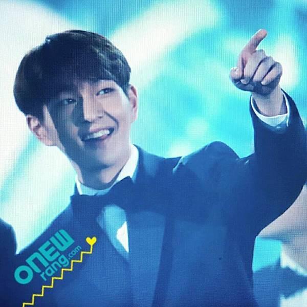 151230 KBS歌謠大祝祭u2O2