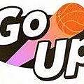 GO UP