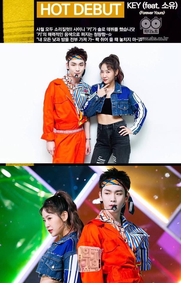 181112 SBS更新人氣歌謠K.jpg