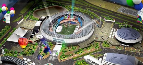 Jamsil-Olympic-Stadium-Head.jpg