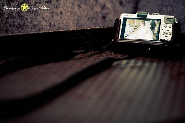Pic0066.jpg