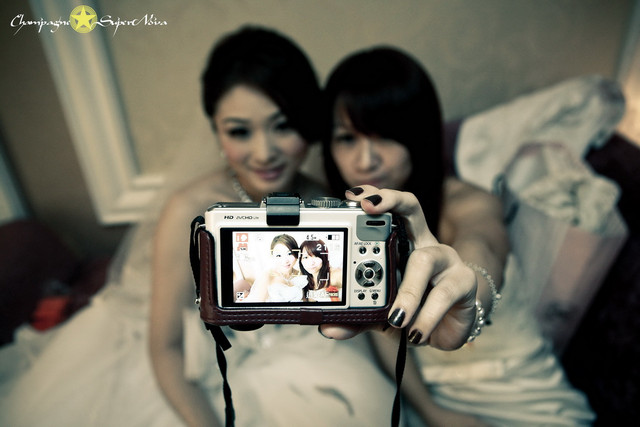 Pic0074.jpg