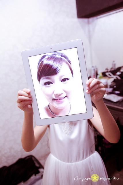 Pic000041.jpg