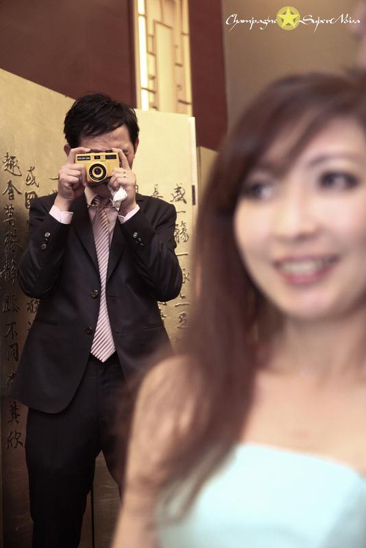 Pic000097_000