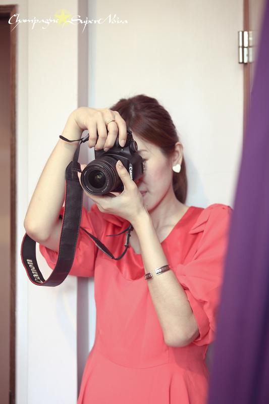Pic00052